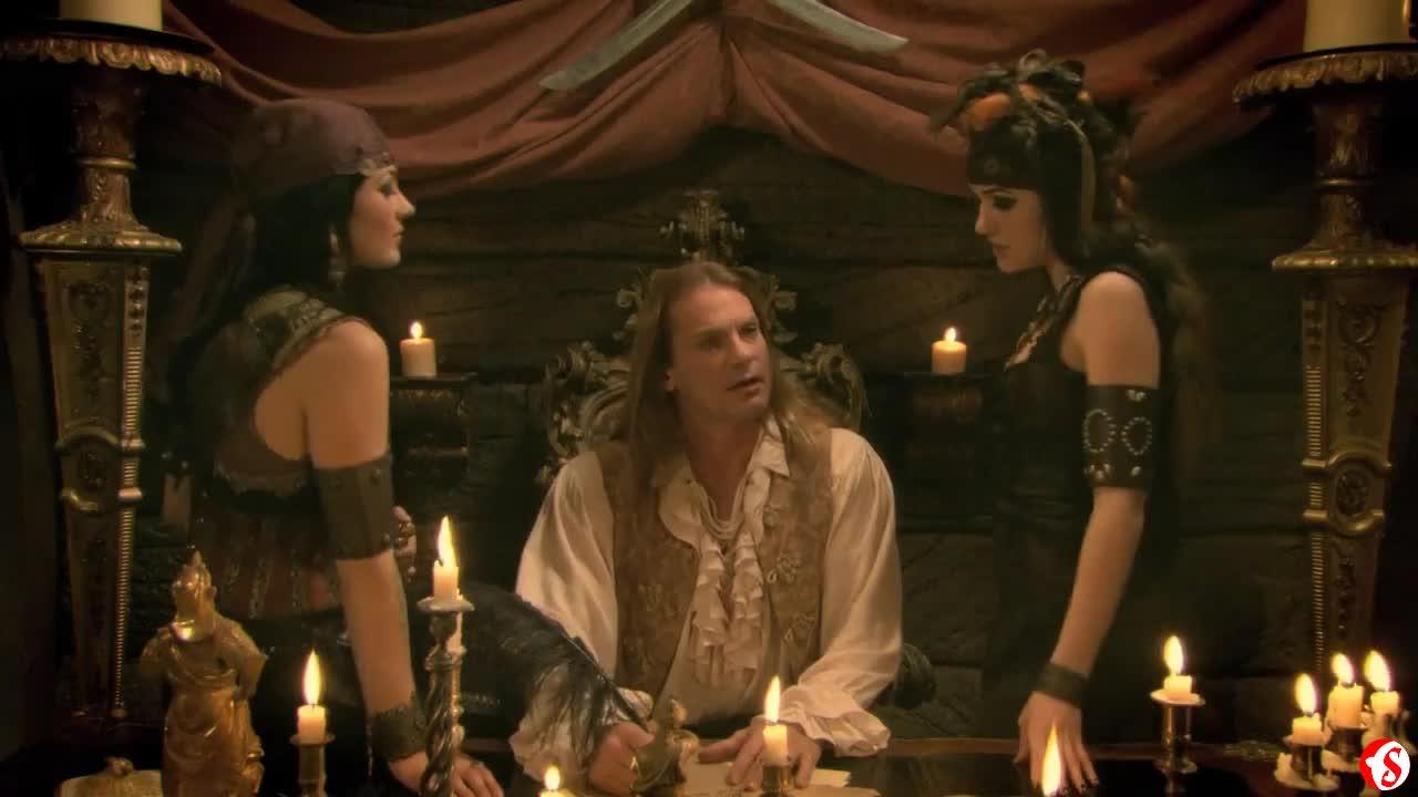 Jan and marsha brady's lesbian affair