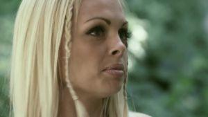 Отвязный секс очень симпатичной грудастой блондинки