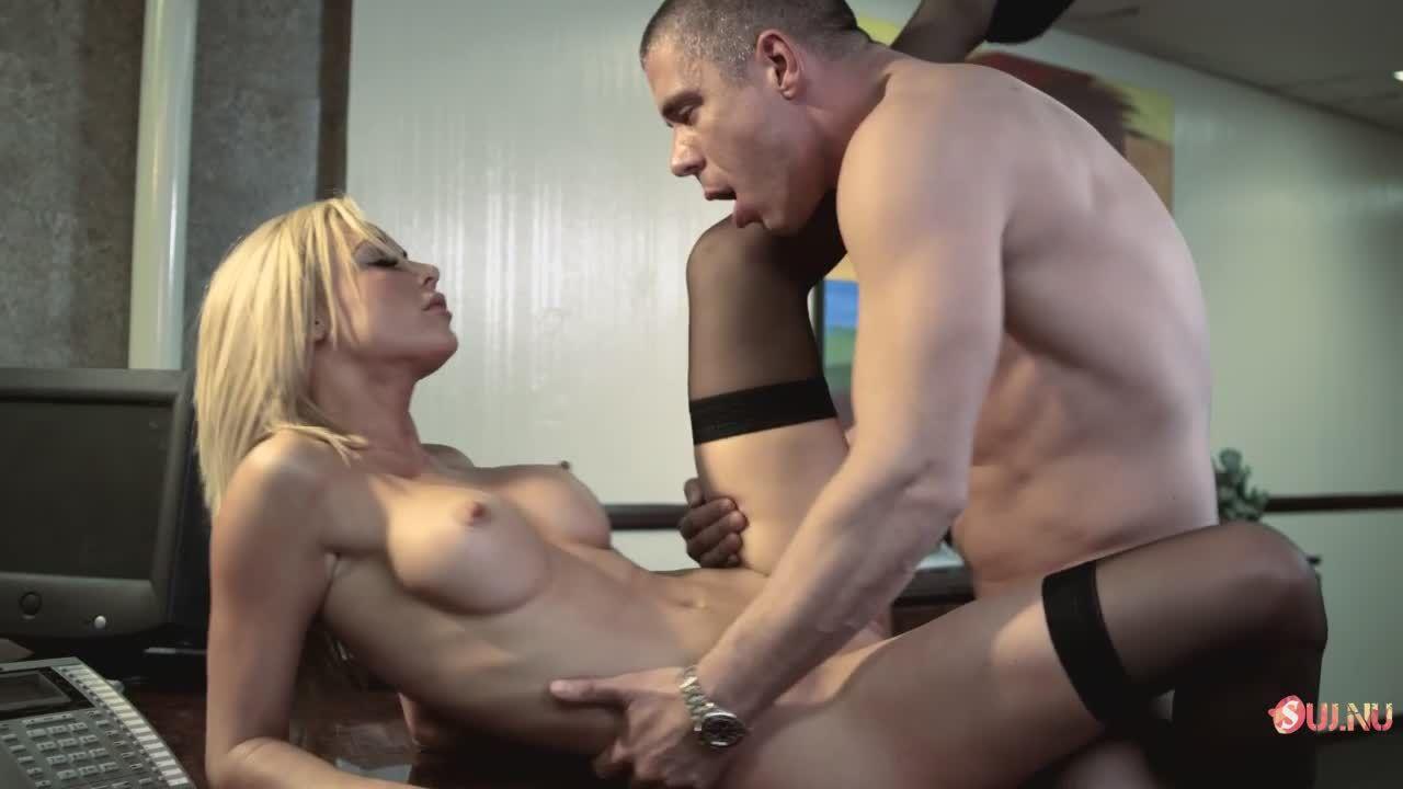 Kayden kross секс с дочкой босса