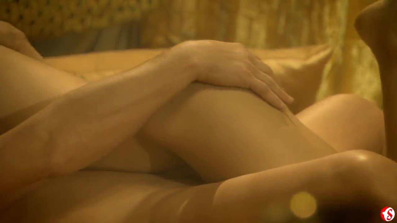 lyubitelskoe-porno-porno-filmi-garem-pirati-fotki-golih