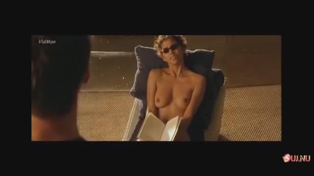 seks-v-srednevekovom-stile-nogi-na-plechi-huy-po-yaytsa