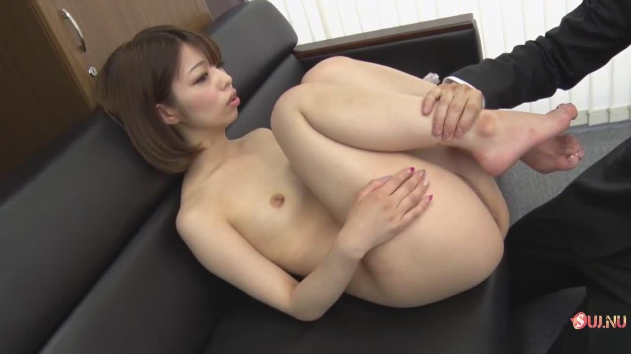 Порно японское остановка времени