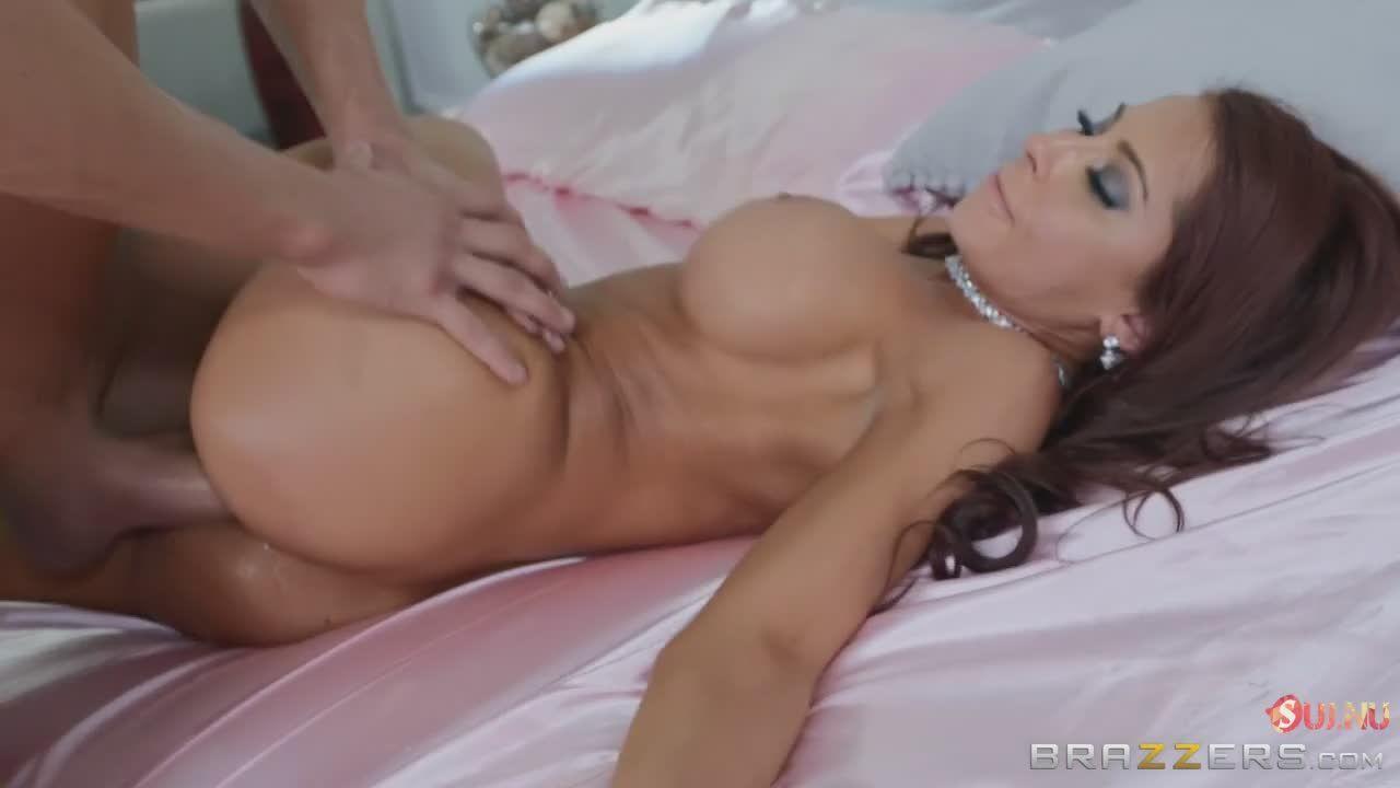 madison ivy anal porno vietnamesisk stramt fisse