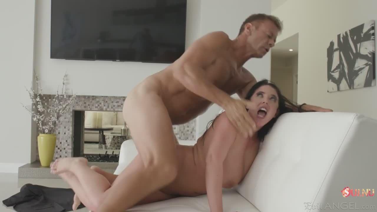 huge black ebony tits