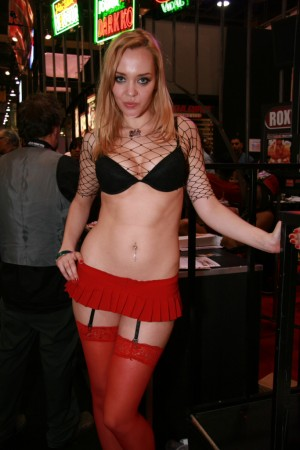 Аннет шварц порно