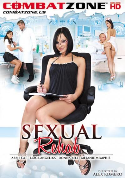 Порнфильм sex zone онлайн