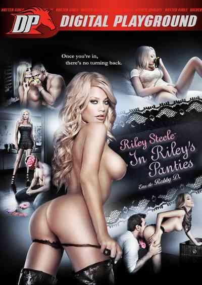 24 лучшие порно фильмы