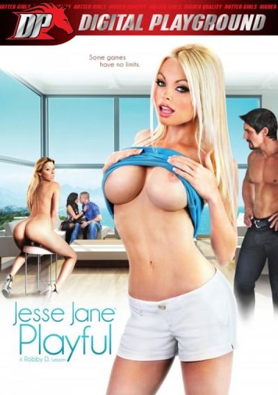 Джесси джейн видео смотреть онлайн порно — photo 13
