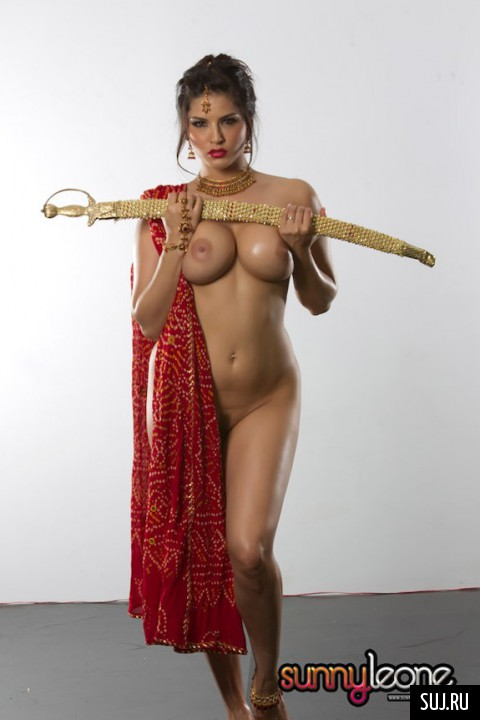 фото голые восточные девушки