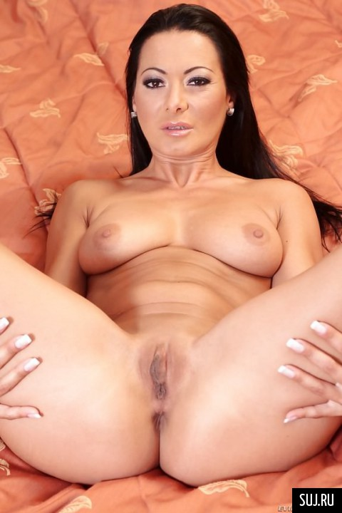 porno-sandra-romeyn-lesbi