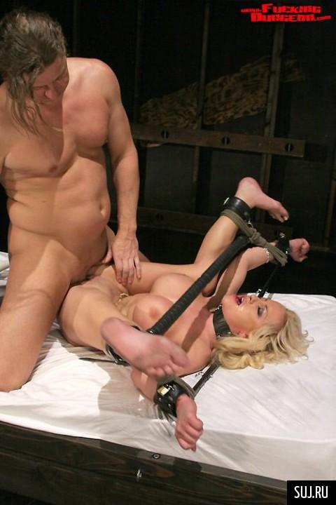 Секс сила фото