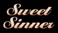 sweet_sinner
